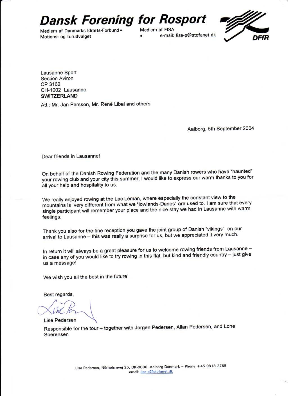 modele lettre de demission suisse