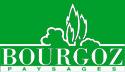 bourgoz