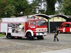 Pompiers